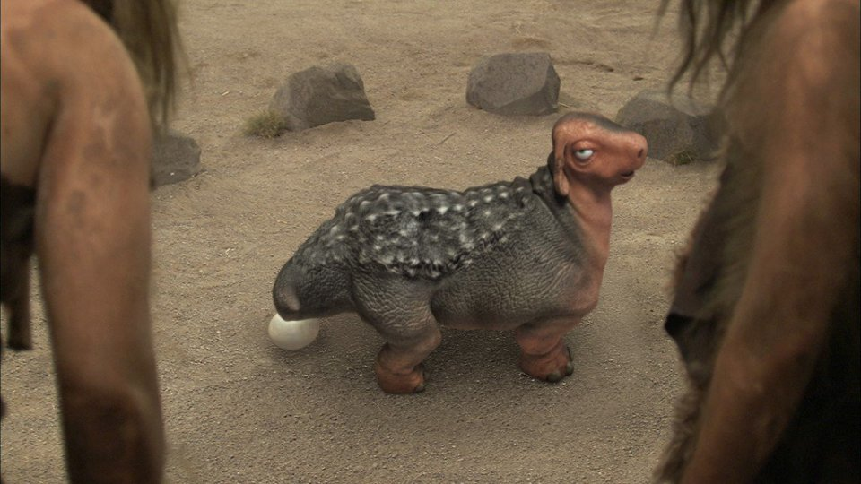 BBS Dinosheep